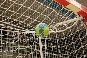 ball-1930198_960_720